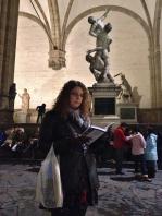 Firenze - Streets 038a